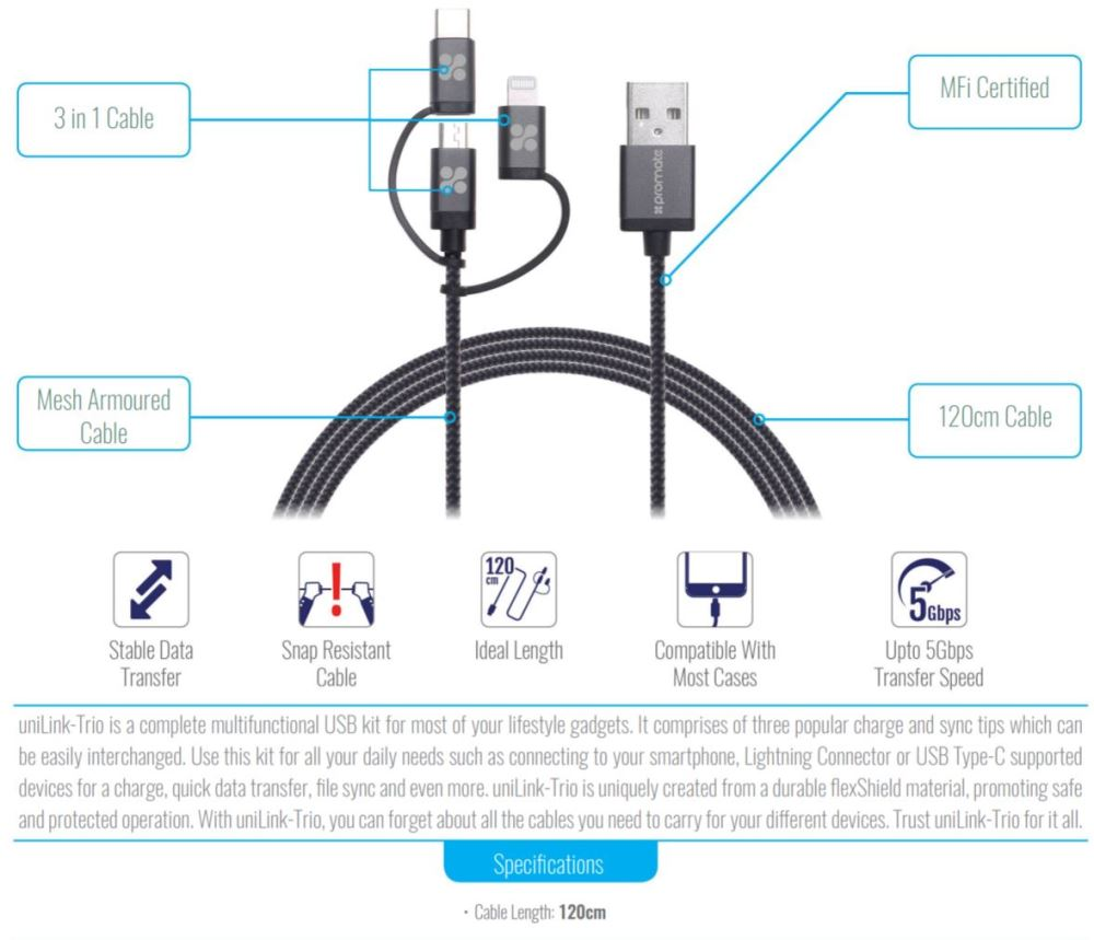 PROMATE_USB_All-in-one_Sync_&_Charge_Cable_Micro-USB_Lightning_USB-C_Misc_2_RN4LGLB0Y9HP.JPG