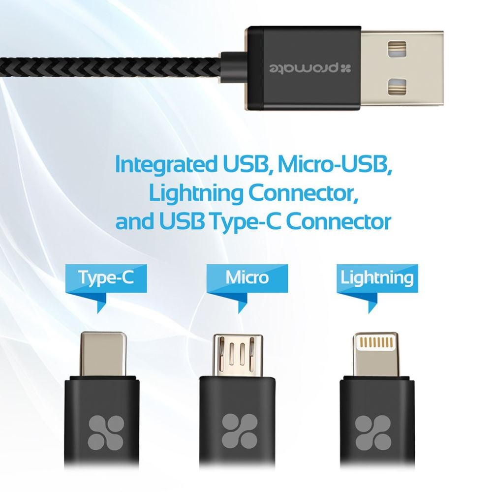 PROMATE_USB_All-in-one_Sync_&_Charge_Cable_Micro-USB_Lightning_USB-C_UNILINK-TRIO_2_RN4LGM25DAP2.jpg