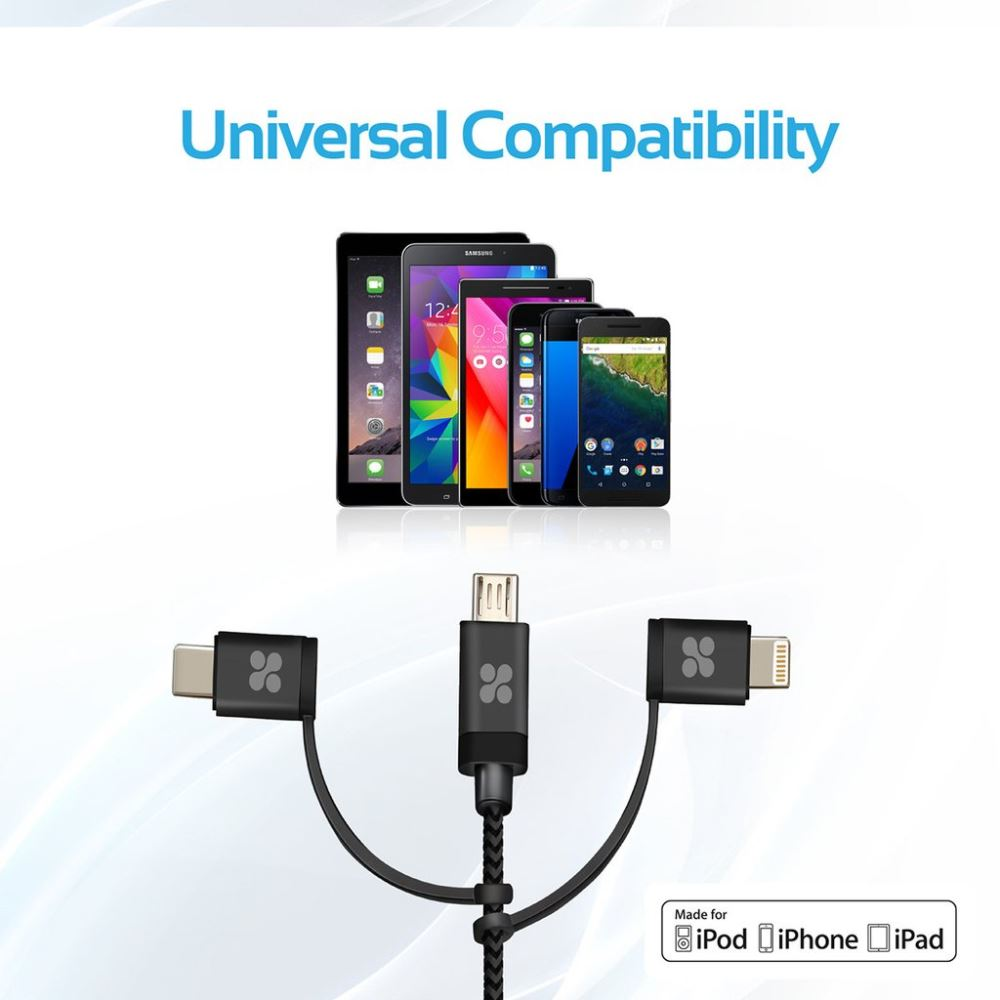 PROMATE_USB_All-in-one_Sync_&_Charge_Cable_Micro-USB_Lightning_USB-C_UNILINK-TRIO_5_RN4LGN7I7NRM.jpg