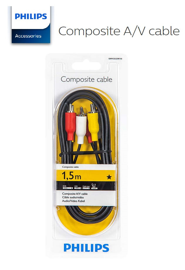 Philips_Composite_AV_cable_1.5M_Stereo_Audio__Video_Cable_SWV2532W_2.jfif_RP410JHLMXNC.jpg