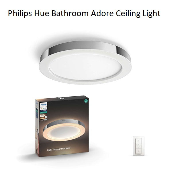 Philips_Hue_Bathroom_Adore_Ceiling_Light_HUE587301_PROFILE_PIC_S3SQCJZGKC7Q.jpg