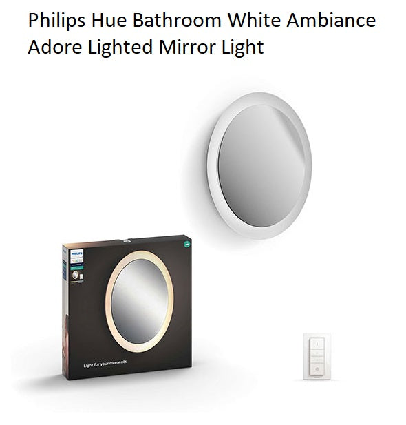 Philips_Hue_Bathroom_White_Ambiance_Adore_Lighted_Mirror_Light_HUE630701_PROFILE_PIC_S3SQUQHO33BD.jpg