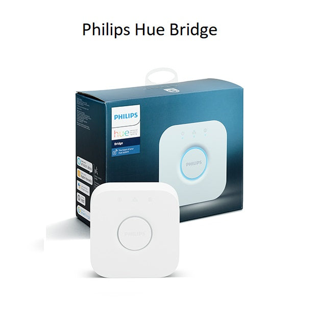 Philips_Hue_Bridge_HUE180613_PROFILE_PIC_S3E4HPCKQ1NN.jpg