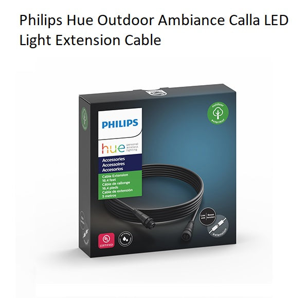 Philips_Hue_Outdoor_Ambiance_Calla_LED_Light_Extension_Cable_HUE641701_PROFILE_PIC_S3SR6CIDGTCK.jpg
