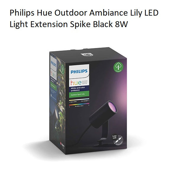 Philips_Hue_Outdoor_Ambiance_Lily_LED_Light_Extension_Spike_Black_8W_HUE629801_PROFILE_PIC_S3SQOX3DVPI1.jpg