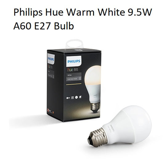 Philips_Hue_Warm_White_9.5W_A60_E27_Bulb_Light_HUE137010_PROFILE_PIC_S3E4BGAFL10H.jpg