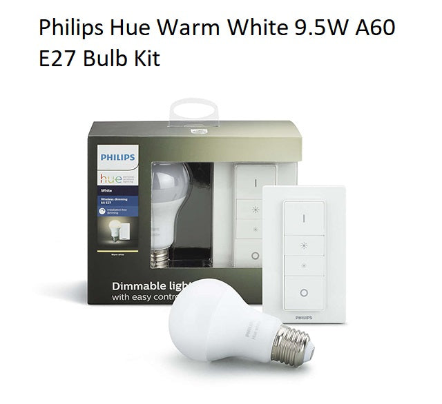 Philips_Hue_Warm_White_9.5W_A60_E27_Dimmer_Bulb_Light_Kit_HUE137011_PROFILE_PIC_S3E4M7BVDDF0.jpg