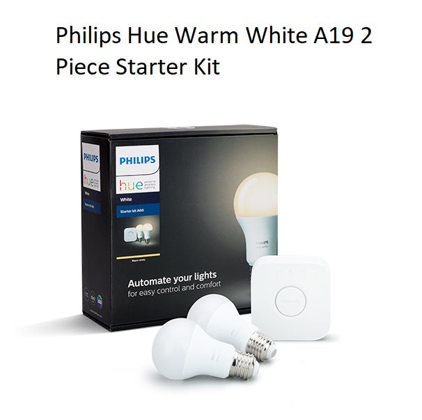 Philips_Hue_Warm_White_A19_2_Piece_Starter_Kit_HUE137009_PROFILE_PIC_S3E41ZQZEPQL.jpg