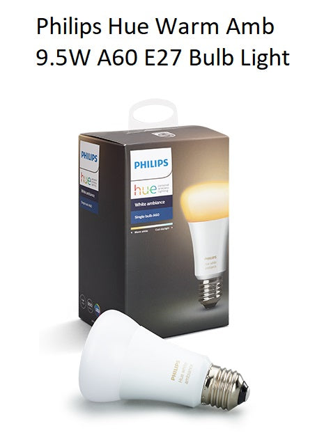 Philips_Hue_White_Amb_9.5W_A60_E27_Bulb_Light_HUE200128_PROFILE_PIC_S3E5IR1WUJGF.jpg