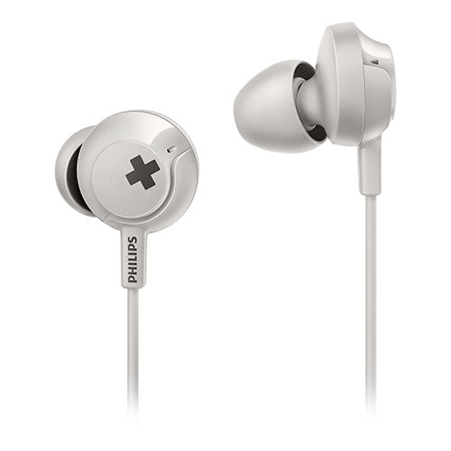 Philips_In_Ear_Bass+_Headphones_w_Mic_-_White_SHE4305W_PROFILE_PIC_S6EQKHJC169K.jpg