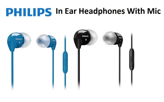 Philips_In_Ear_Headphones_With_Mic_BLACK_BLUE_Profile_PIc_RE7TNVR0X6TI.jpg