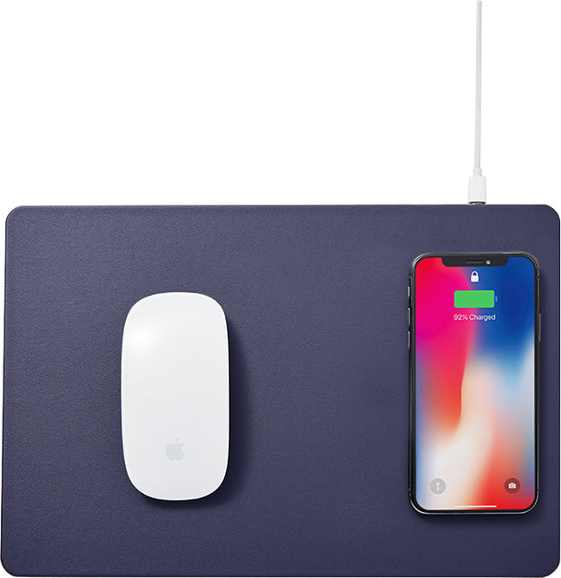 Pout_Hands3_Wireless_Charging_Mouse_Pad_-_Midnight_Blue_POUT-00801MB_1_SDD6ITIJAPDA.jpeg