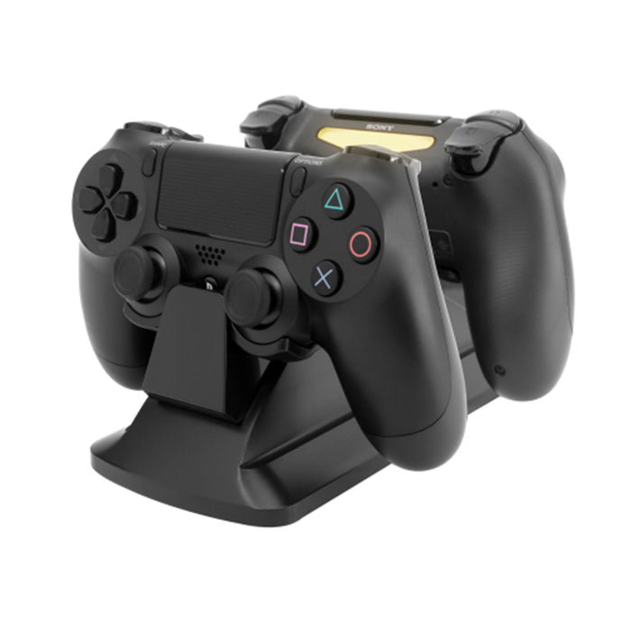 PowerPlay_Dual_Charging_Station_PlayStation_4_PS4_-_Black_PPS4PDCS_PROFILE_PI_SEGD897TA2VC.jpg
