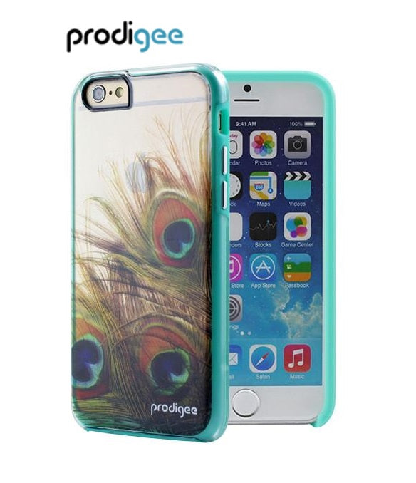 Prodigee_Apple_iPhone_6S_6_4.7_Show_Peacock_Case_1_S0216J66I7IC.jpg