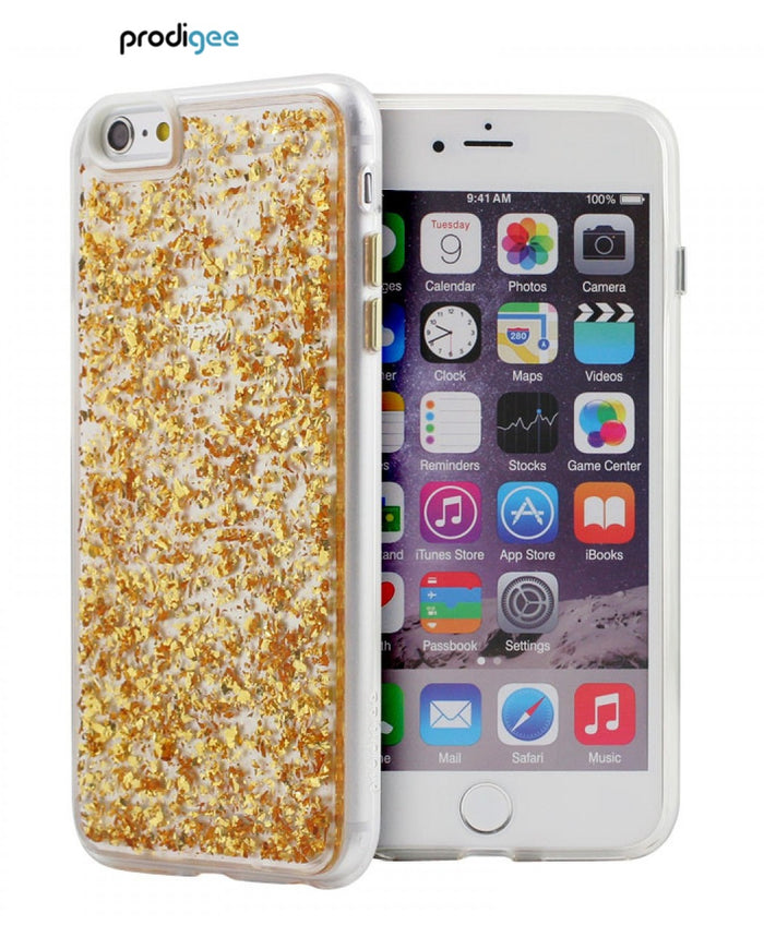 Prodigee_Apple_iPhone_6S_6_Scene_Case_-_Gold_1_S023IXFJTIR8.jpg