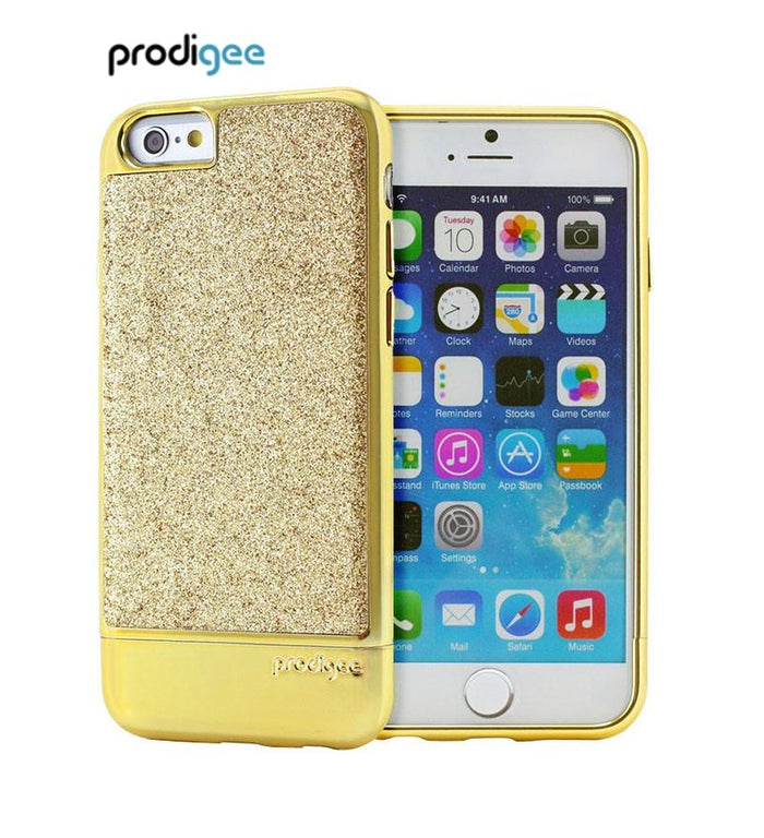 Prodigee_Apple_iPhone_6S_6_Sparkle_Fusion_Case_-_Gold_1_S021L95EWV7X.jpg