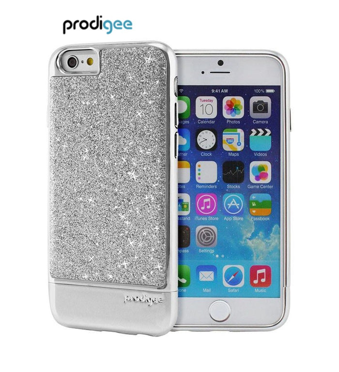 Prodigee_Apple_iPhone_6S_6_Sparkle_Fusion_Case_-_Silver_1_S021OAIO7RND.jpg