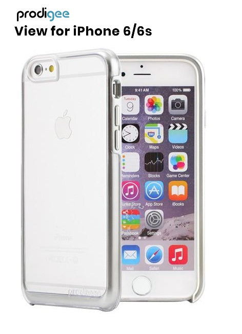 Prodigee_Apple_iPhone_6_6S_View_Case_-_Silver_White_PRVIP6S_1_S0TZQBO50O2Z.jpg