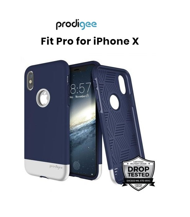 Prodigee_Apple_iPhone_X_Fit_Pro_Case_-_Blue__Silver_PROFILE_PIC_RVNU3ND4FCI1.JPG