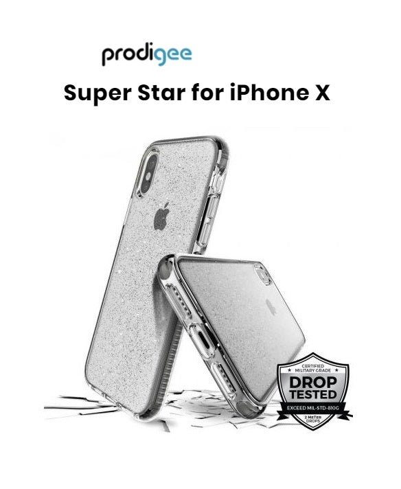 Prodigee_Apple_iPhone_X_Super_Star_Case_-_Silver_PROFILE_PIC_RVN7CPSOFOGS.jpg