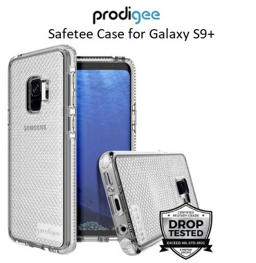 Prodigee_Samsung_Galaxy_S9_Safetee_Case_-_Silver_PROFILE_PIC_RVUP1WRFMJ1M.JPG