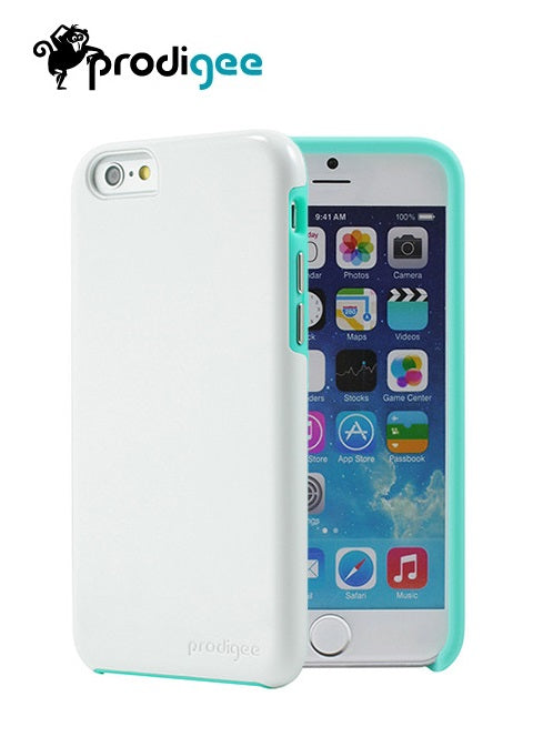 Prodigee_Sneaker_Case_Apple_iPhone_6_-_White_Teal_PROFILE_PIC_S0UEUWDM1NKC.jpg