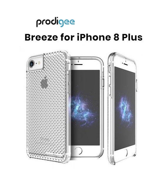 Prodigee_iPhone_8_Plus__7_Plus_Breeze_Case_-_Clear_PROFILE_PIC_RVO3CAH9Q93A.JPG