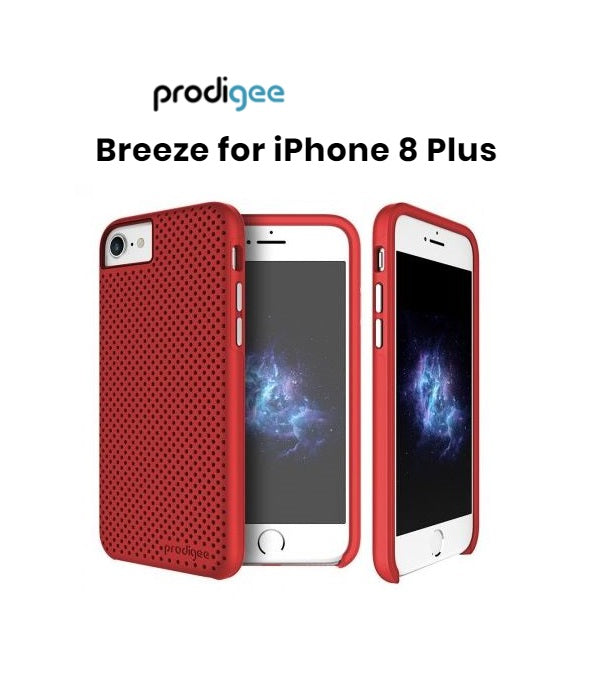 Prodigee_iPhone_8_Plus__7_Plus_Breeze_Case_-_Red_PROFILE_PIC_RVO3HNMITF0S.JPG