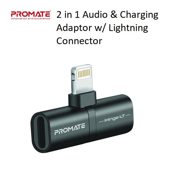 Promate_2-In-1_Audio_&_Charging_Adaptor_w_Lightning_Connector_-_Black_IHINGE-LT.BLK_PROFILE_PIC_S3RQURYPR9JB.jpg