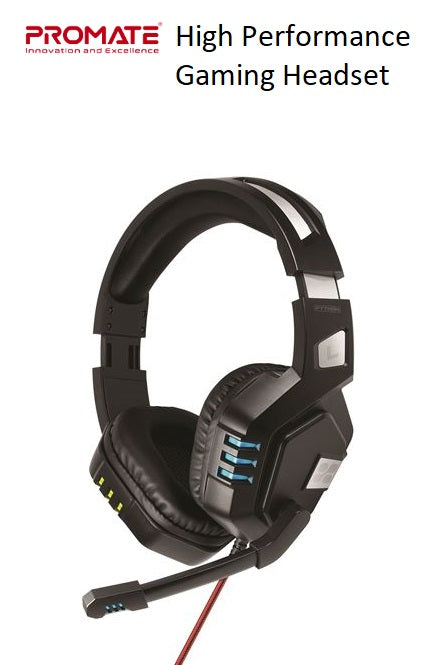 Promate_High_Performance_Gaming_Headset_w_Microphone_PYTHON.BLK_PROFILE_PIC_S3RSTCPY23LD.jpg