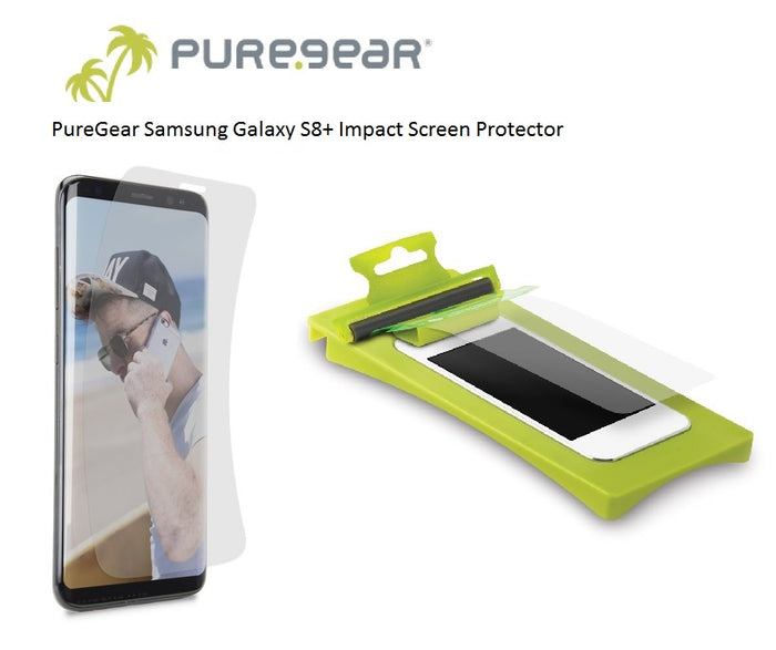 PureGear_Samsung_S8+_Extreme_Impact_Screen_Protector_61770PG_Profile_Pic_RKHPFJZRBR09.jpg