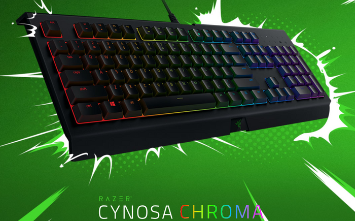 Razer_Cynosa_Chroma_%E2%80%93_Multi-Color_Membrane_Gaming_Keyboard_RZ03-02260100-R3M1_PROFILE_PIC_RYME30QGR4BN.PNG