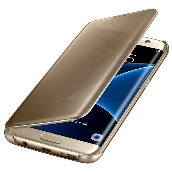 SAMSUNG_S7_EDGE_CLEARVIEW_COVER_GOLD_EF-ZG935CFEGWW_0_RARIAP6FGB3E.jpg