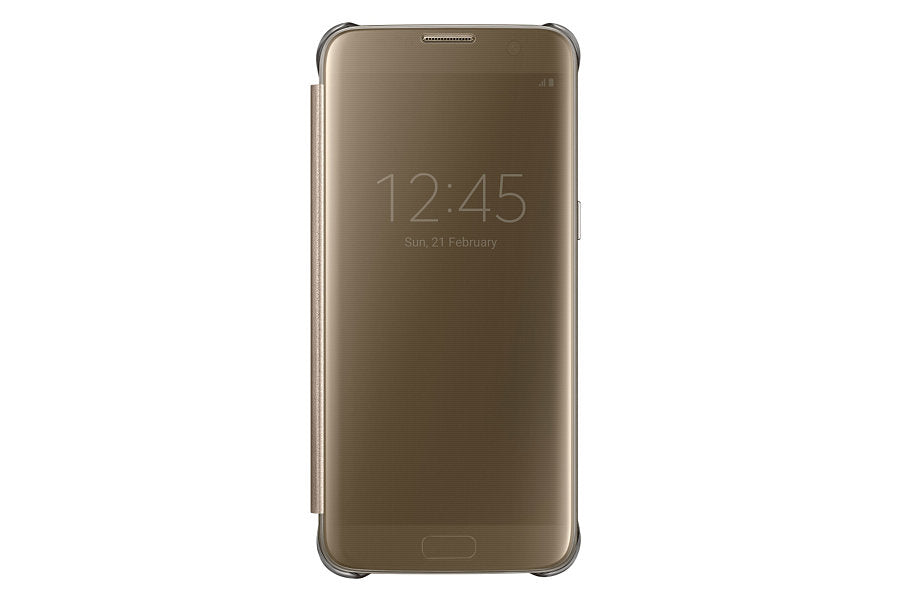 SAMSUNG_S7_EDGE_CLEARVIEW_COVER_GOLD_EF-ZG935CFEGWW_1_RARIAPG00D0R.jpg
