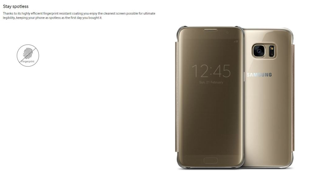 SAMSUNG_S7_EDGE_CLEARVIEW_COVER_GOLD_EF-ZG935CFEGWW_MISC_3_RARIJO5PHLZ1.JPG