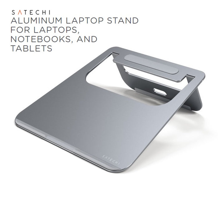 SATECHI_Aluminium_Laptop_MacBook_Notebok_Tablet_Stand_-_Space_Grey_ST-ALTSM_PROFILE_PIC_RXYFQJ397MP2.jpg