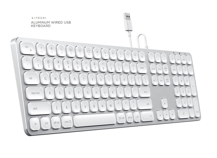 SATECHI_Aluminium_Wired_USB_Keyboard_-_Silver__White_ST-AMWKS_4_RX16V7Q28494.jpg
