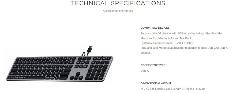 SATECHI_Aluminium_Wired_USB_Keyboard_-_Space_Grey_ST-AMWKM_Misc_3_RX160L6XLOO7.JPG