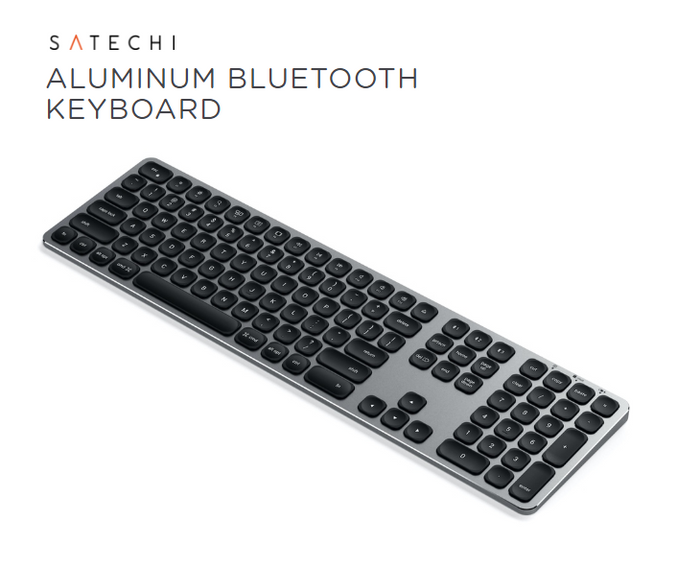 SATECHI_Bluetooth_Wireless_Aluminum_Keyboard_-_Space_Grey_ST-AMBKM_PROFILE_PIC_RZ4YGXGVIMBM.PNG