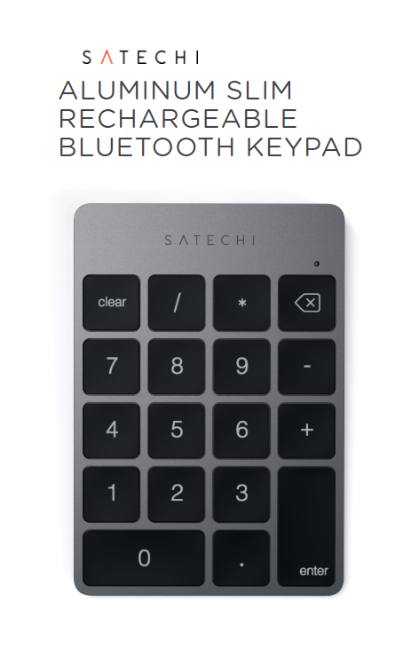 SATECHI_Slim_Wireless_Bluetooth_Rechargeable_MacBook_Keypad_-_Space_Grey_ST-SALKPM_PROFILE_PIC_S0TJRACNKEG7.PNG