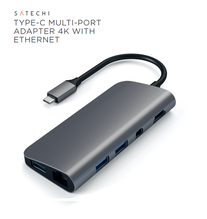 SATECHI_Type-C_Multimedia_Adaptor_Hub_w_4K_HDMI_+_Ethernet_Ports_-_Space_Grey_ST-TCMM8PAM_PROFILE_PIC_RZ4Z9G0GNCXJ.PNG