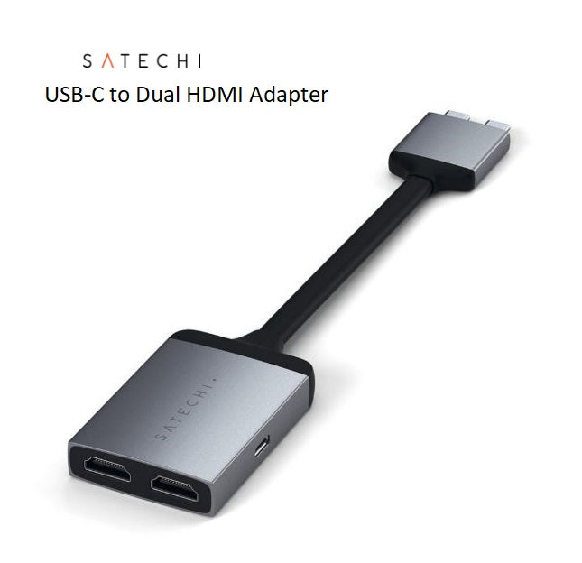 SATECHI_USB-C_to_Dual_HDMI_Adapter_-_Space_Grey_ST-TCDHAM_PROFILE_PIC_S3AM0TEPR1MM.JPG