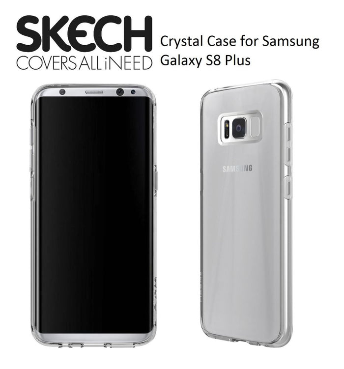 SKECH_Crystal_for_Samsung_S8_Plus_Clear_SK52-CRY-CLR_Profile_Pic_RKE7VBNCD7GT.jpg
