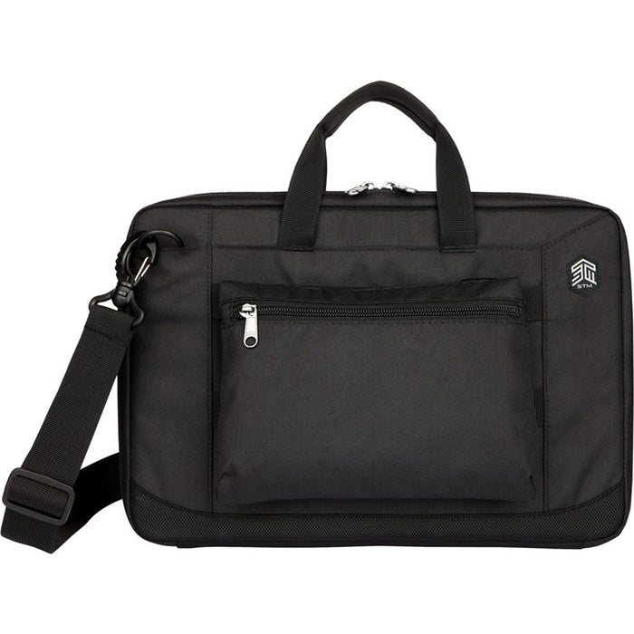 STM_11-12_Ace_Always-On_Cargo_Bag_-_Black_STM-117-176K-01_PROFILE_PIC_S82CTV547BFH.jpg