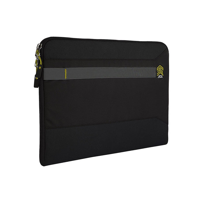 STM_13_Stories_Summary_Laptop_Sleeve_-_Black_STM-114-168M-01_PROFILE_PIC_S82M34V3U5DO.jpg