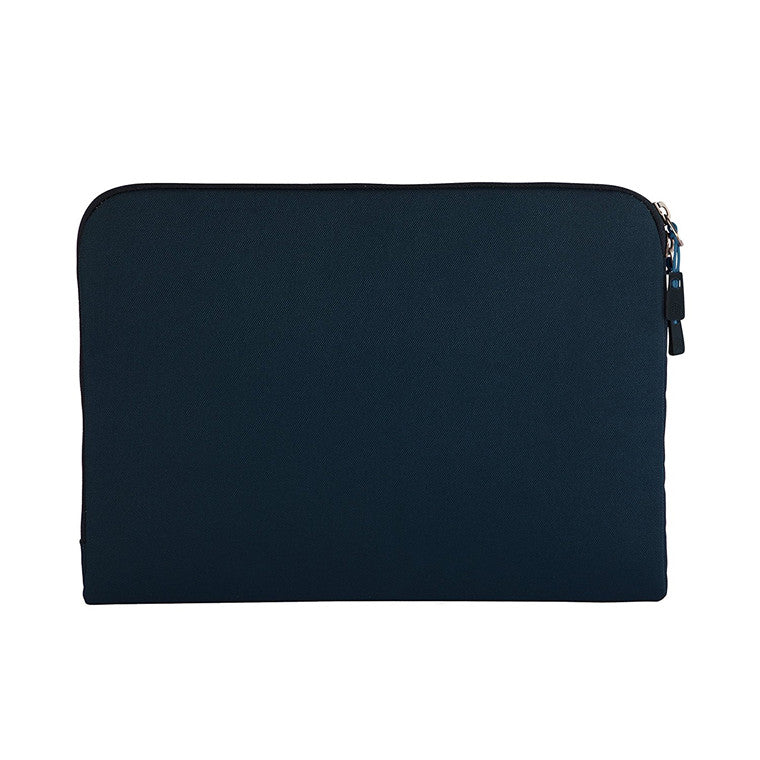 STM_13_Stories_Summary_Laptop_Sleeve_-_Dark_Navy_STM-114-168M-04_1_S82LXIQZXNKI.jpg