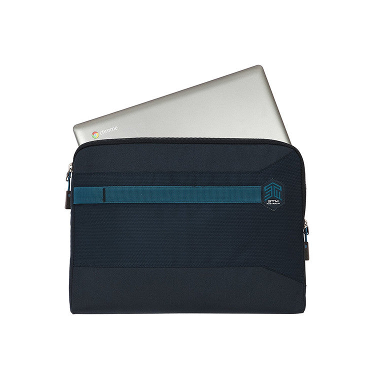 STM_13_Stories_Summary_Laptop_Sleeve_-_Dark_Navy_STM-114-168M-04_2_S82LXJ5ZCYPO.jpg