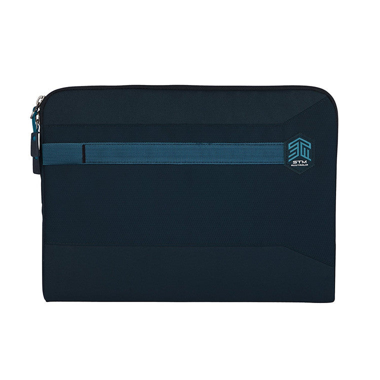 STM_13_Stories_Summary_Laptop_Sleeve_-_Dark_Navy_STM-114-168M-04_GSA_S82LXGFCDSQB.jpg