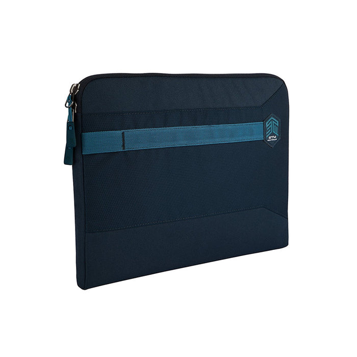 STM_13_Stories_Summary_Laptop_Sleeve_-_Dark_Navy_STM-114-168M-04_PROFILE_PIC_S82LXEBB5LJF.jpg
