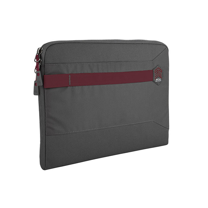 STM_13_Stories_Summary_Laptop_Sleeve_-_Granite_Grey_STM-114-168M-16_PROFILE_PIC_S82LTDCGRQ6O.jpg